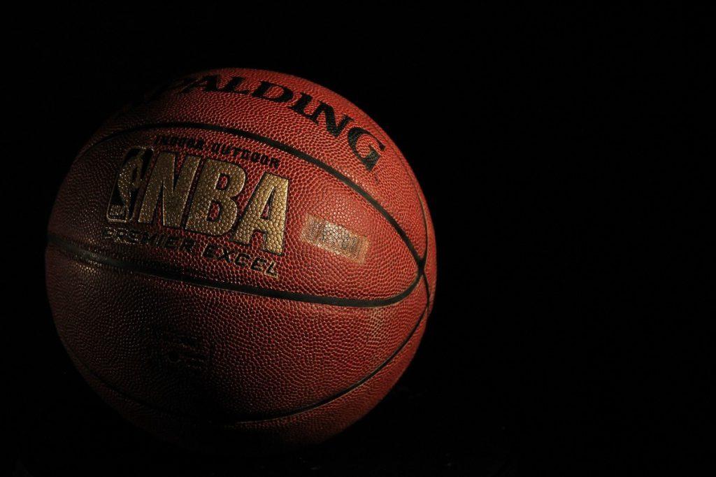 nba-betting-on-basketball