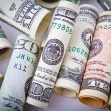 making-money-matched-betting