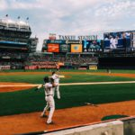 Baseball Betting: How To Bet On MLB Like A Professional Sports Bettor