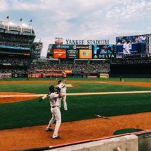 mlb baseball betting tips