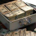 Bankroll Management 101: Importance in Sports Betting and Winning
