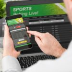 Sports Betting With Multiple Bookmakers: Pros and Cons