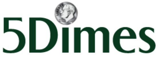 5dimes.eu review