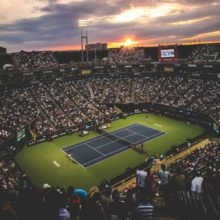 how to bet on tennis matches