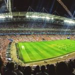 Soccer Betting Explained: How To Bet On Soccer Like A Pro